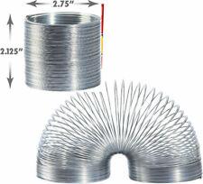 The Original Slinky Walking Spring Toy, Metal 1-Pack