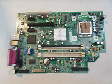 HP Compaq DC7800 Desktop Motherboard 437793-001 437348-001 TESTED