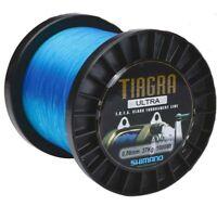 Shimano Tiagra Ultra I.G.F.A Line Blue BRAND NEW @ Ottos