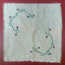 Braveheart William Wallace handkerchief