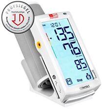 <<   Aponorm Professionell Touch Oberarm Blutdruckmessgerät >>