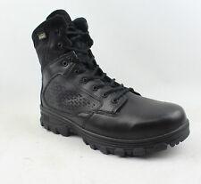 5.11 Tactical Mens Evo 6 Black Combat Boots Size 13 (1334787)
