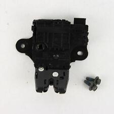 Chevy Malibu 2013 - 2018 GM OEM Trunk Latch Tailgate Lock Actuator 13501988