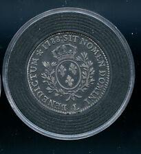1788 France Silver Ecu  CP178