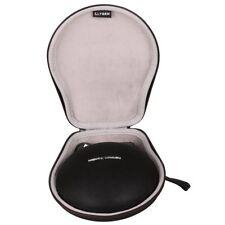 LTGEM Case For Harman/kardon Onyx Mini Portable Wireless Speaker Hard Travel Bag
