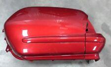 Honda Goldwing 1800 Left Side Bag GL1800