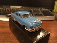 Brooklin Models BRK.29a 1953 Kaiser Manhatten Sedan - Boxed
