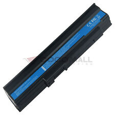 6Cell Battery For Acer Extensa 5235 5635G 5635Z 5635ZG AS09C31 AS09C71 AS09C75