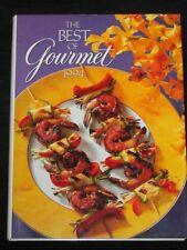 The Best of Gourmet, 1994