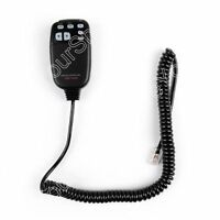 DTMF HM-98S 8Pin Micrófono Para Icom IC-2100H IC-2200H IC-2800H Radio