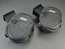 Arri Arricam LT Shoulder Magazines Arriflex S35 Film
