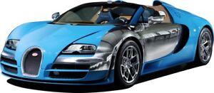 WALL STICKERS BUGATTI VEYRON Cars Sports Decorative sticker Car Decal room