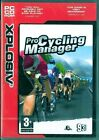 Pro Cycling Manager (PC CD) NEW & Sealed