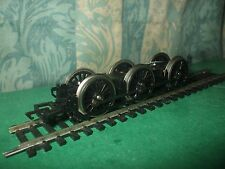 MAINLINE GWR DEAN GOODS NON MOTORISED LOCO CHASSIS ONLY - No.2