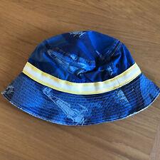 Boden Boys Summer Hat Brand New