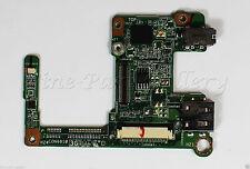 OEM ASUS EEE PAD SL101 SLIDER TABLET REPLACEMENT USB BOARD AUDIO JACK PLUG PCB