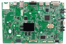 LG 49SM5KC-B Main Board - EBT63885701