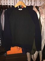 Hermès Men's Sweater