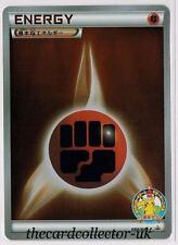 Promo Fighting Pokémon Individual Cards with Holo