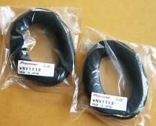 Ear Pad x2 SE-DIR800C Pioneer Wireless Dolby Headphones Replacement Part WNV1113