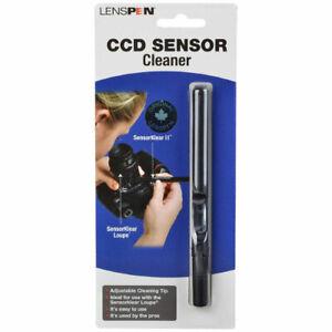 LensPen CCD Sensor Cleaner SK-1A - New UK Stock