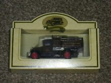 Lledo1930 Model A Ford Lorry Whitbread Brewers - Boxed