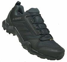 Adidas TERREX AX3 GORE-TEX BC0516 Men's Trainers Walking Black Shoes Trekking