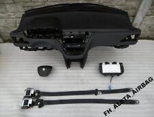 Peugeot 208 Tableau de bord airbag kit