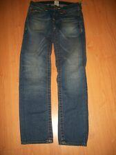 True Religion - Girl's Jeans (12) - NWOT