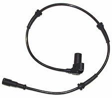 For VW Transporter T4 2.5 TDI German Quality ABS Wheel Speed Sensor Rear Left
