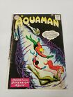 Aquaman%23+11+1st+Appearance+of+Mera+Featuring+Aqualad+%2AREAD%2A