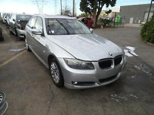 BMW 3 SERIES SIDE SKIRT E90, SEDAN, RIGHT SIDE, STANDARD, 09/08-01/12