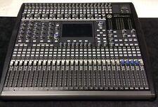 Topp Pro DMX.24-4 Digital Mixer Live Mixing Board