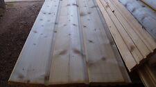Einheitspreise! für Profilholz 19 mm super günstig ,Sichtschalung, Carport