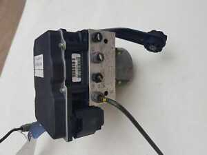 0265236020 Abs Hydraulikblock Bmw 5er
