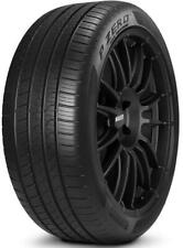 Pirelli P Zero All Season 235/45R18 94V Tire 3445900 (QTY 1)