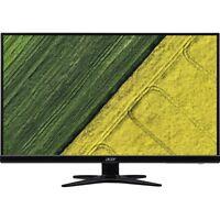 "Acer G276HL 27"" LED LCD Monitor - 16:9 - 4 ms (um-hg6aa-k03) (um.hg6aa.k03)"