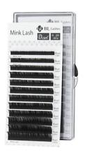 Blink Eyelash Extension Blink (BL Lashes) C Curl Tray