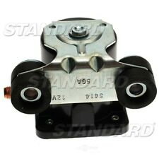 Diesel Glow Plug Relay Standard SS-591