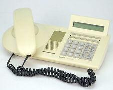 BOSCH INTEGRALE Tenovis ts13.11 D AVVOLGI CAVO ISDN sistema telefonico mit 6