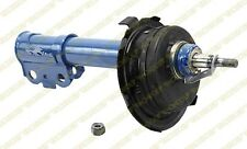 Monroe 801956 Suspension Strut Assembly Front Left