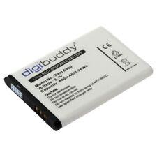 Batterie pour Samsung e1200 e1310 e1360 2100 gt-e1200i e900 sgh-e250 ab463446bu
