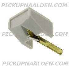 Ersatznadel für Philips 946D60, GP400, GP500 *Top-Qualität*