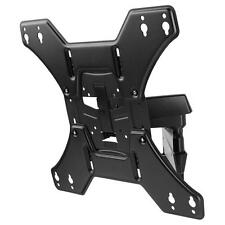 One For All WM4451 32/60 Inch Robust Design Turn 180 Solid Series TV Bracket
