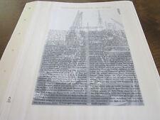 Hamburg Archiv 11 1933-1945 11063 Vorschuhen eined Hahap Schiffs Blohm & Voss