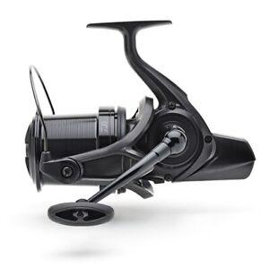 Daiwa Crosscast 45 SCW QD Reel *All Types* NEW Carp Fishing Reels