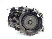 6 Gang Doppelkupplungsgetriebe DSG Audi Skoda VW 2,0 TDI HXS JPJ HQL HFQ