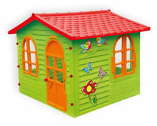 Mochtoys Bird Kinder Spielhaus- XXL