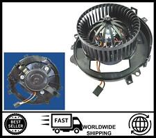 Heater Blower Fan Motor FOR Seat Ateca & Skoda Octavia, Superb, Kodiaq, Karoq