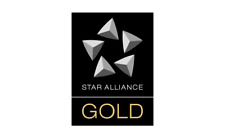 Star Alliance Gold Service Turkish United Lufthansa Swiss Gold Priority Service